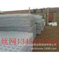 江西 建筑钢筋网片 地热网片 焊接钢筋网片 钢丝网片 厂家直销