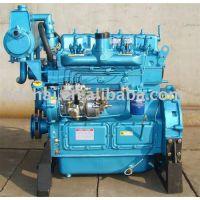 4102柴油机(已认证)|水泥罐4102柴油机
