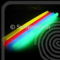 10*300mm荧光棒 发光棒多色闪光棒 厂家直销 批发