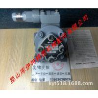 正品日本NOP油泵 TOP-203HB TOP-212HB 实物实拍