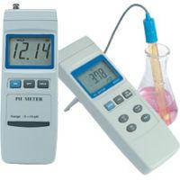 供应OMEGA ,经济型pH或pH/mV计, PHH222