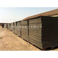 各种规格耐磨损超高分子量聚乙烯煤仓衬板/聚乙烯煤仓衬板