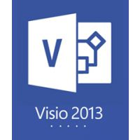 visiostd 2013 微软授权