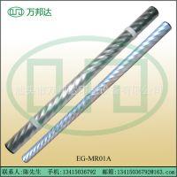 生产批发搅墨棒,磁性搅墨棒,双向八线磁性搅墨棒,印刷搅墨棒,匀墨棒