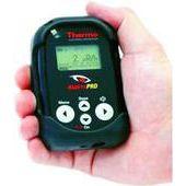 美国Thermo RadEye PRD个人辐射防护计