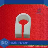 ABS注塑件 ABS塑料机械零件 ABS密封件 ABS塑料电讯零件