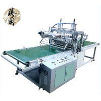 供应玻璃热转印机