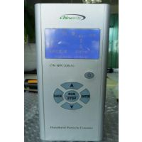 CW-HPC200(A)型空气净化器净化效率检测仪,仪器热卖中,欢迎选购
