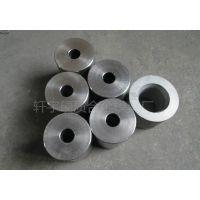销售 粉末冶金模具 冷挤压模具 拉伸模具 冷镦模具 紧固件模具