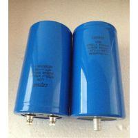 深圳铝电解电容厂|青佺电子(图)|深圳铝电解电容器