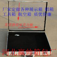 eva定型 全胎透明板展示工具箱