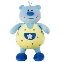 音乐益智能力玩具儿童宝宝婴儿早教机6-12个月1-2-3-4岁宝宝玩具