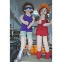 儿童软体模特 童装道具 模特造型 童装店模特 服装模卡通模特批发