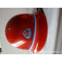 供应 安全帽 矿工、工地用安全帽 优质头部防护 永嘉塑料888