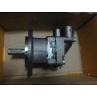 派克官网,美国派克泵 阀022-08975-0-供应派克官网,