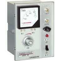 正泰电器JD JZT ZLK ZTK电磁调速电动机控制装置