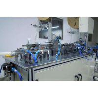 接线端子自动组装设备接线端子装配设备生产厂家