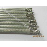 供应东莞永劲祥电线厂生产16mm2高温硅胶线 /耐高温高压硅胶线