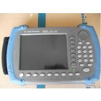 回收N9330A_回收N9330B 手持式电缆和天线测试仪