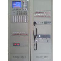 供应GST海湾消防宁波分公司,各型号消防监控系统主机