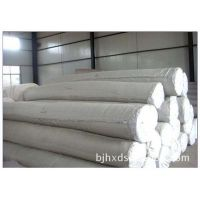 供应全国各地100-600克土工布,价格量大从优