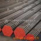 SA210C高压锅炉管 宝钢高压锅炉管现货价格