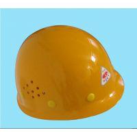 供应衡水开元 高分子FB安全帽A型D型 防护安全帽 工地安全帽