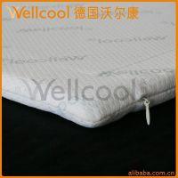 供应3D网布包边垫 立式包边垫 床垫 透气薄垫子 高支撑席子