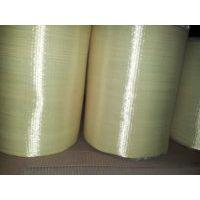 芳纶纤维单向布