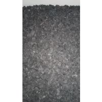 椰壳果壳柱状活性炭生产厂家甄选升隆炭业