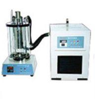 发动机冷却液密度测定仪(密度计法) MKY-XH-136
