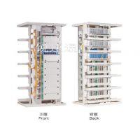 华脉光纤总配线架(OMDF)