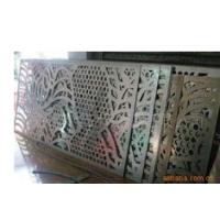 深圳宝安广告字切割加工,楼梯花切割加工,金属花切割加工,玻璃切割加工