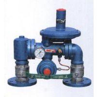 燃气设备专业厂家@定边燃气设备专业厂家@燃气设备专业厂家直销