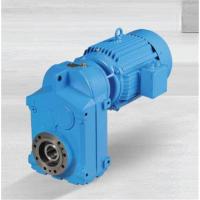 齿轮减速机规格 减速机厂家选林普机电(图) 齿轮减速机价格