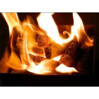 长期出售纯木屑颗粒、生物能源燃料、绿色清洁能源生物质锅炉燃料