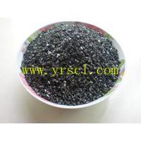 河北椰壳黄金活性炭直销 黄金尾液回收椰壳活性炭价格