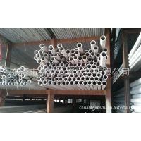 奥氏体型不锈钢无缝钢管00Cr17Ni14Mo2方管 S31603圆管