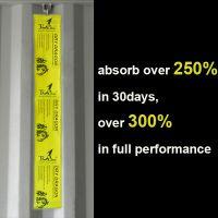 供应TOPSORB干燥剂有限公司,干燥剂供应商,品牌干燥剂