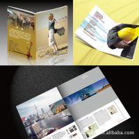 上海印刷公司专业书籍印刷样本画册印刷设计印刷海报设计