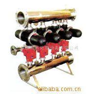 特价供应YL2-5盘式过滤器水处理