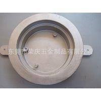 东莞不锈钢脱腊铸造厂,不锈钢翻砂铸造厂,不锈钢溶模铸造厂