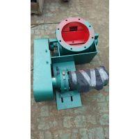 供应GXHB LCM-D/G型系列长袋离线脉冲除尘器