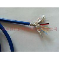深圳抽线厂家供应USB3.0数据线