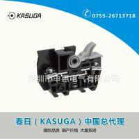 日本春日KASUGA接线端子TXS20 冷压端子 原装进口