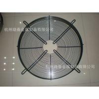 厂家直销耐腐蚀耐高温环保风扇防护网罩