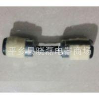 汽油锯滤芯 园林机械滤芯 空气净化器滤芯 吸尘器滤芯 羊毛滤芯