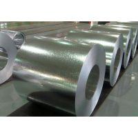 供应热镀锌板和镀锌板的区别18920380888