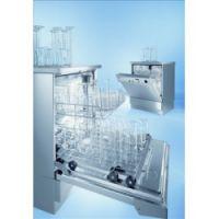 供应 山西、内蒙古总代理 德国Miele(美诺)全自动实验室玻璃器皿清洗消毒机-全进口多功能洗瓶机