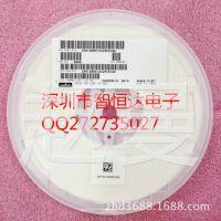 特价销售0402 1UF 三星原装贴片电容 市场/抛售 只有200K